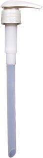 Pump, L'Oréal Professionnel Pumpar