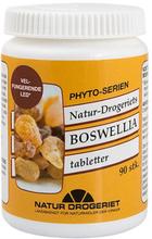 Natur Drogeriet Boswellia (90 tab)