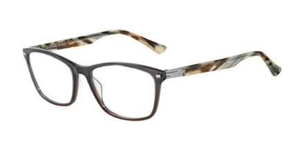 Prodesign Briller 1787 6542