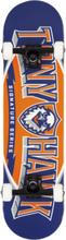 Tony Hawk 540 Team 8.0'' Complete Kesäpelit ORANGE