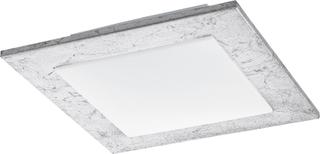 Plafond Eglo Ciolini Led 9,7W 33X33cm