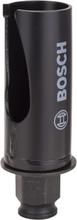 Hålsåg Bosch Speed Multi 30mm