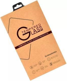 GLAS DISPLAYSKYDD TILL iPHONE 5/5S/5SE 1-PACK