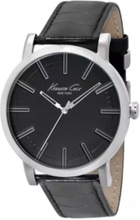 Herrklocka Kenneth Cole IKC1997 (43 mm)