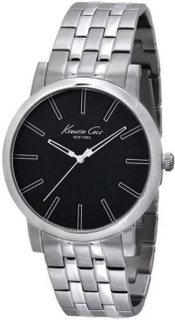 Herrklocka Kenneth Cole IKC9231 (43 mm)