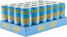 24 x Nocco Bcaa, 330 ml