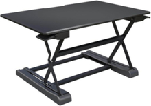 M Deskstand Workstation I Gaming Bord