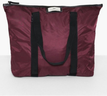 DAY ET Day Gweneth Bag Rouge Noir
