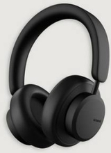 Urbanista Urbanista Miami, trådløse hodetelefoner - Over ear Svart