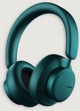 Urbanista Urbanista Miami, trådløse hodetelefoner - Over ear Grønn