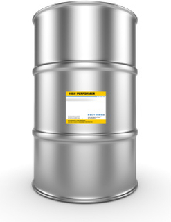 High Performer High Performer 15W-40 UHPD 205 Liter Tunna
