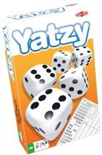 Yatzy (scan)