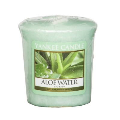 Yankee Candle Classic Mini Aloe Water 49 g