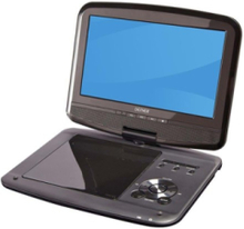 MT-980T2H - DVD player with TV tuner