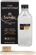 Saphir Mockatvätt Omninettoyant