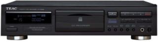 CD-RW890 - CD recorder - CD-optager -
