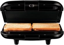 30-10720 - grill - black