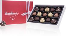 Walentynkowe czekoladki ChocoKisses