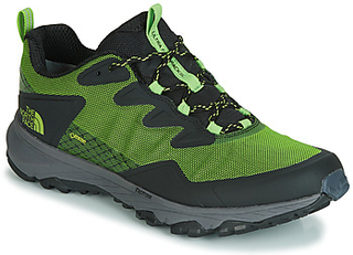 The North Face Vandresko ULTRA FASTPACK III GTX The North Face
