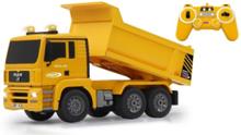 Dump Truck MAN 1:20 2.4GHz
