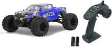Whelon 1:12 4WD LiIon 2.4G