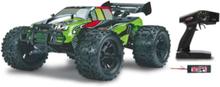 Akron Monstertruck 1:10 BL 4WD Lipo 2.4G Wheelybar