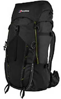 Berghaus Freeflow 40 Backpack SS19