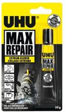 UHU Max Repair Superlim (20 g.)