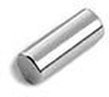 Power magnet, Stav 4x10 mm.
