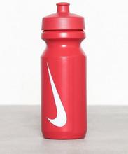 Nike Big Mouth Wb 22OZ Träningstillbehör Röd