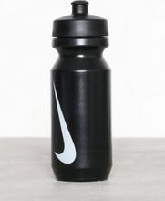 Nike Big Mouth Wb 22OZ Träningstillbehör Svart/Vit