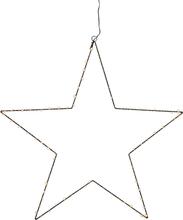 Star Trading - Mira Stjerne Dekorasjon
