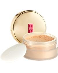 Ceramide Skin Smoothing Loose Powder, 04 Dark