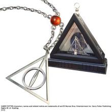 "Harry Potter: - Xenophilius Lovegood""'s Necklace"