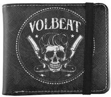 Volbeat: Since 2001/Plånbok