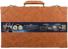 Harry Potter: Suitcase Newt Scamander Premium Replica