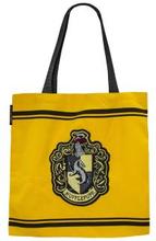 Harry Potter: Tote bag Hufflepuff