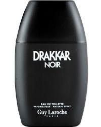 Drakkar Noir, EdT 50ml