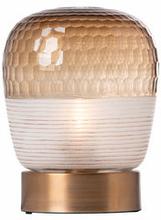 Bordslampa Frans Large