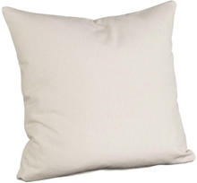 CUSHIONCOVER 50x50 in fabric from category 4