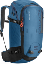 Ortovox Haute Route 38 S Backpack Dam blue sea 2019 Skidryggsäckar