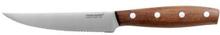 Fiskars: Tomatkniv/grillkniv 12cm Norr