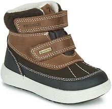 Primigi Støvler til børn PEPYS GORE-TEX Primigi
