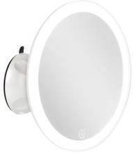 Smartwares Make-up-spegel med belysning