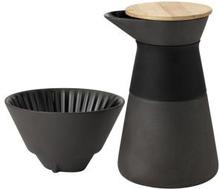 Stelton - Nordic Theo Slow Coffee Maker (x-634)