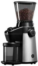 OBH Nordica Kaffekvarn 2408 ConicalPrecisi