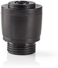 Nedis Filter för luftfuktare | Lämplig för HUMI130CBK