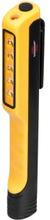 Brennenstuhl: HL100 Penlight 5+1 LED
