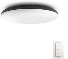 Philips Hue - Cher White Ambiance Ceiling Light - White Ambiance