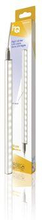 HQ Styv LED-list 4.5 W 205 lm Cold White
